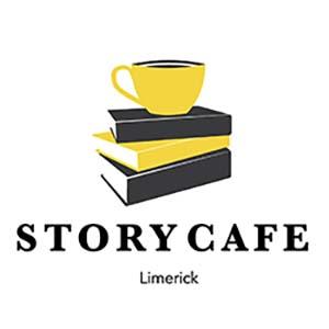 Story Cafe Logo Small